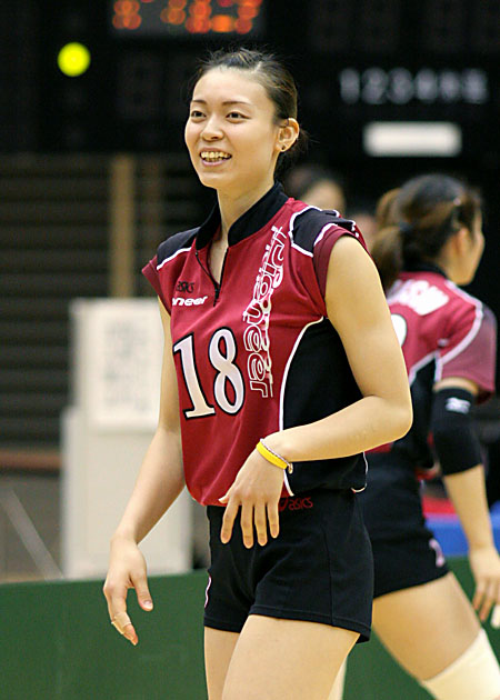 20060211_714