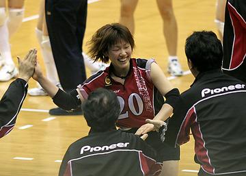 20070210_373_1