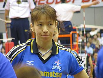 photo/oyama02