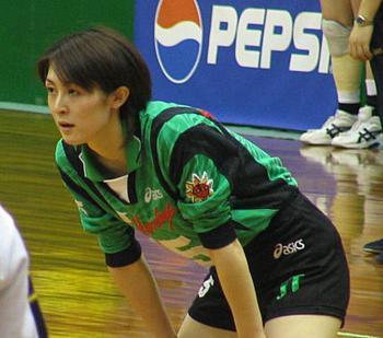 photo/suga03